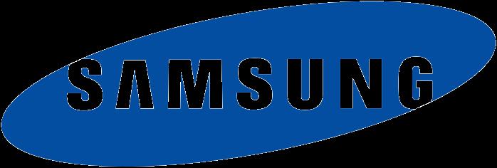 07 samsung_logo
