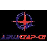 clienty-Авиастар-сп