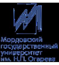 clienty-Мордовский государственный университет