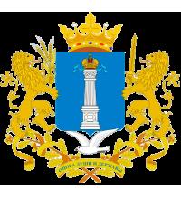 clienty-Правительство Ульяновской области