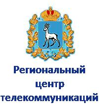 clienty-Региональный центр телекоммуникаций