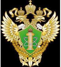 clienty-Ростехнадзор