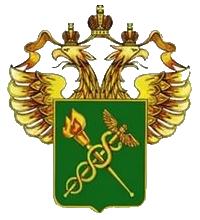 clienty-Саратовская таможня