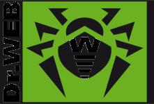 partner_dweb