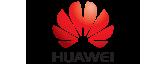 vendor-huawei