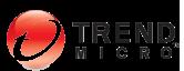vendor-trend-micro