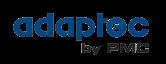 vendor-adaptec