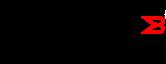 vendor-brocade