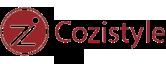 vendor-cozistyle
