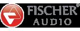 vendor-fischer-audio