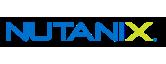 vendor-nutanix