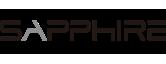 vendor-sapphire