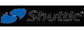 vendor-shuttle