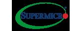 vendor-supermicro