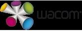 vendor-wacom