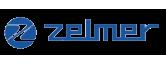 vendor-zelmer